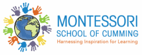 Montessori School of Cumming
